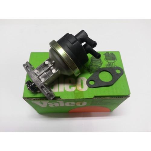 Fuel pump for FORD escort 1,1/1,3XR3/1,5