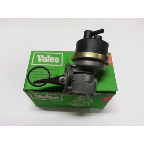Fuel pump forAUDI 80 / 100 / Toledo