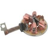 Brush holder for starter BOSCH 0001223001/0001223003/0001223005/0001223007/0001223010