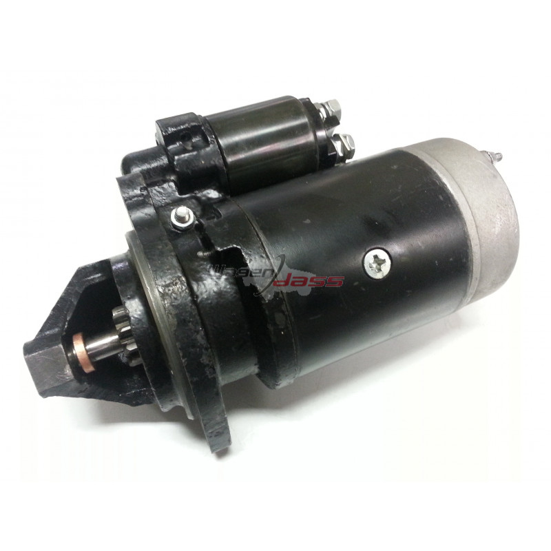 Starter replacing BOSCH 0001362105 / 0001362039 / 0001362032