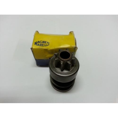 Drive for starter MAGNETI MARELLI 63220400 / 63220430 / E76-0,5/12