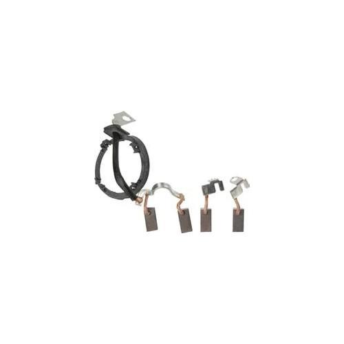 Kohlensatz For VALEO anlasser D6RA137 / D6RA187 / D6RA188