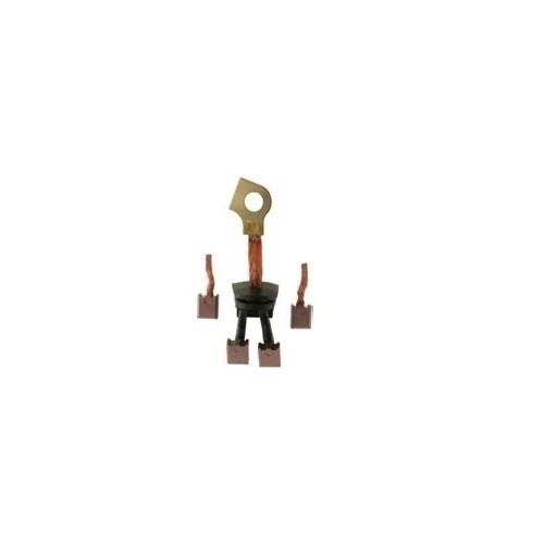 Kohlensatz For VALEO anlasser TM000A37001 / TM000A37201 / TM000A37301