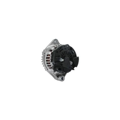 Alternator NEW replacing BOSCH 0124425097 / 0124425059