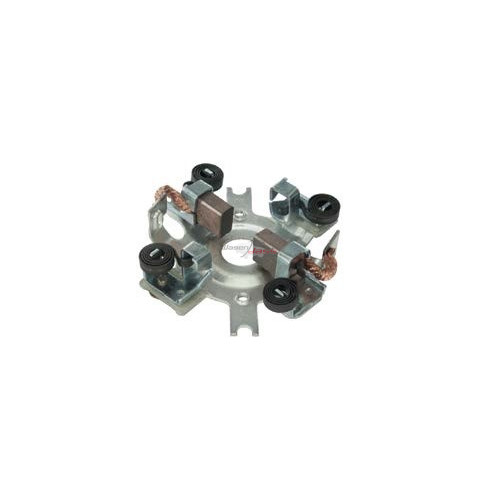 Kohlenhalter für anlasser MAGNETI MARELLI 63217154 / MT71DB / MT74AA