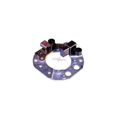 Kohlenhalter für anlasser magneti marelli 30000A / 63101000 / 63101002