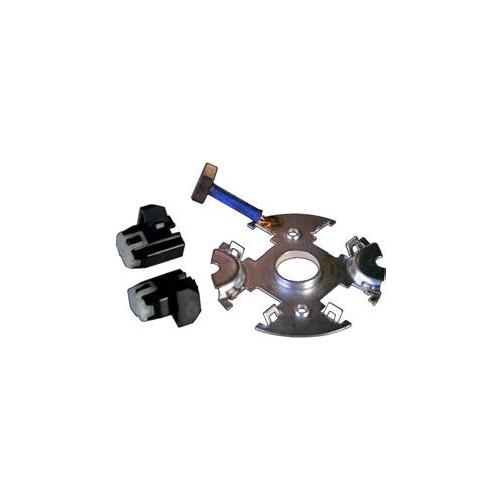 Brush holder for starter MAGNETI MARELLI 63101003 / 63221800 / 63221830