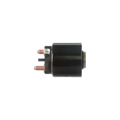 Magnetschalter für anlasser D6RA18 /D6RA19 / d6ra22 / D6RA23