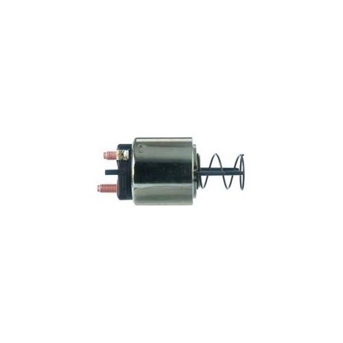 Magnetschalter für anlasser D9E101 / d9e36 / D9E38 / d9e54