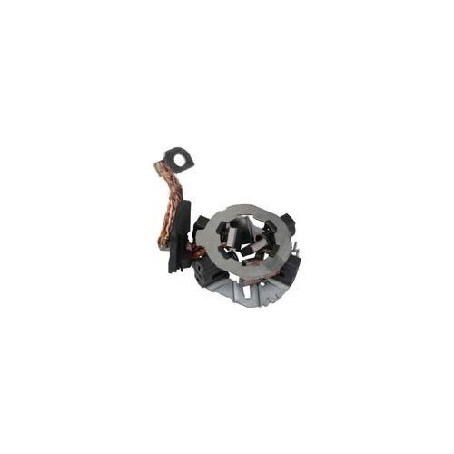Kohlenhalter für anlasser BOSCH ersetzt 1004337019