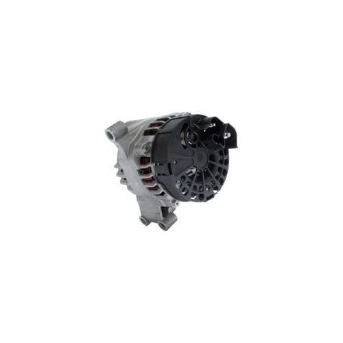 Alternator replacing DENSO 102211-8440 / 102211-8431 / 102211-8430