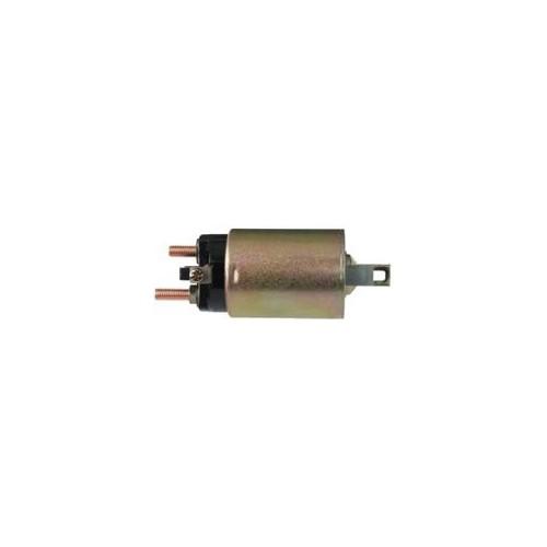 Magnetschalter für anlasser MITSUBISHI M2T54671 / M2T55571 / M2T56471