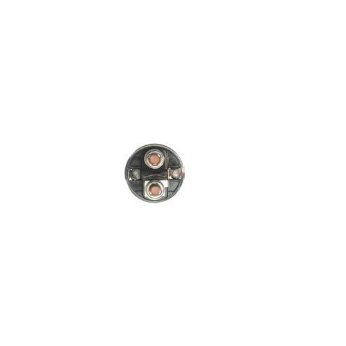 Magnetschalter für anlasser MITSUBISHI A3T22681 / M1T50071 / M1T50171 / m2t23685