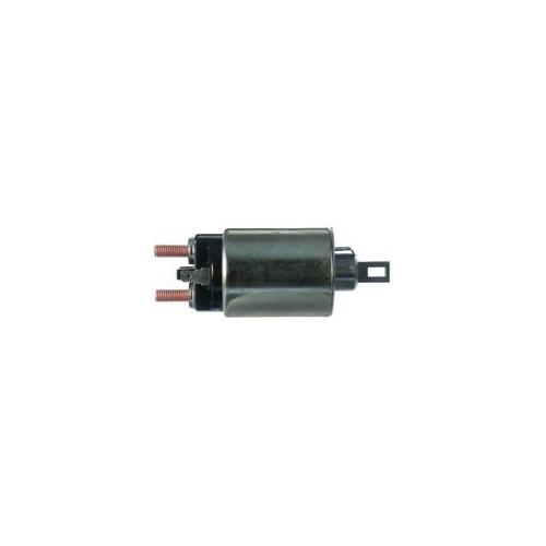 Magnetschalter für anlasser MITSUBISHI M1T50172 / m2t51281 / m2t51282