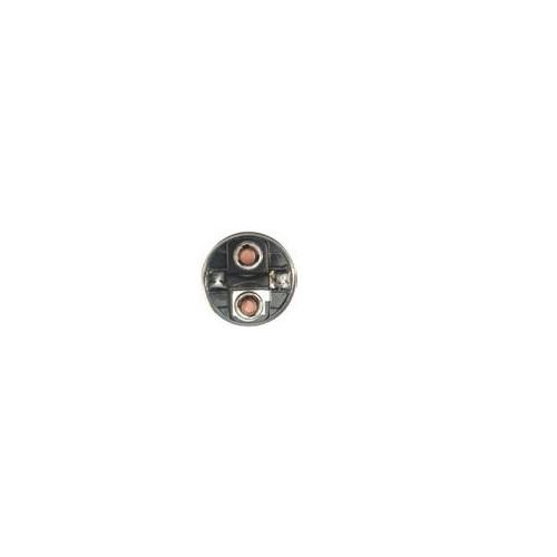 Magnetschalter für anlasser MITSUBISHI M000T20171 / M000T33176 / M000T34071