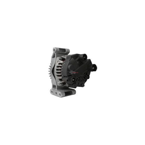 Alternator NEW VALEO TG8S012 / TG8S013