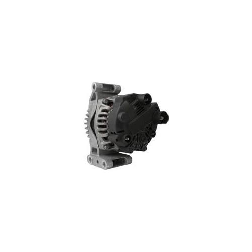 Lichtmaschine NEU VALEO TG8S012 / TG8S013