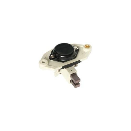 Regulator for alternator replacing BOSCH 1197311309