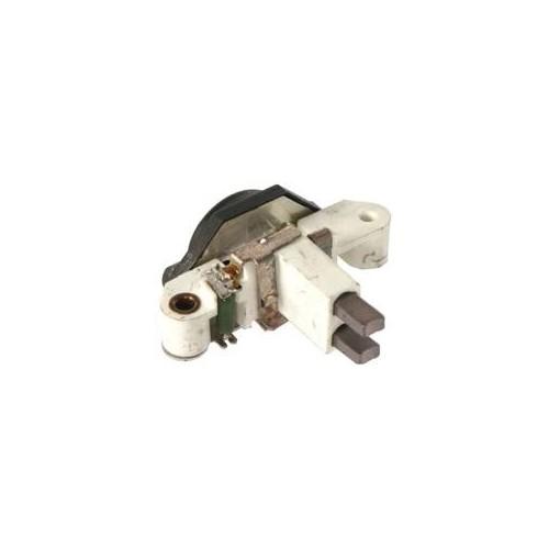 Regler für lichtmaschine BOSCH 0123515013 / 0123515028