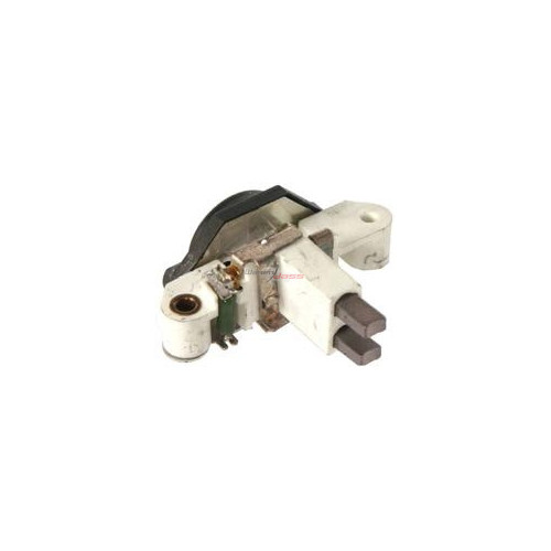 Regulator for alternator BOSCH 0123515013 / 0123515028
