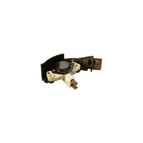 Regulator for alternator BOSCH 0123325002 / 0123325012 / 0123325014
