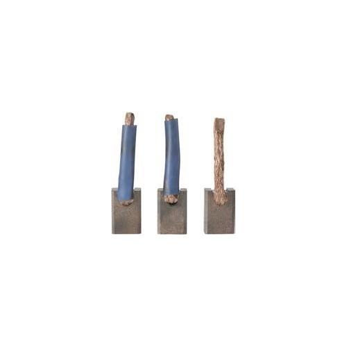 Kohlensatz / - für anlasser MITSUBISHI M2T10171 / M2T20181A / M2T20281