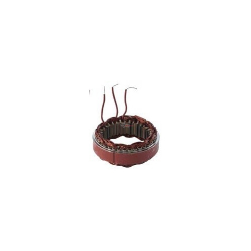 Stator for alternator BOSCH 0120300518 / 0120300519 / 0120300522