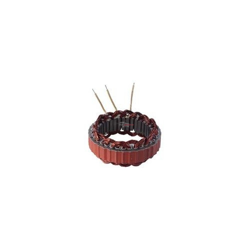 Stator for alternator BOSCH 0120400643 / 0120400665 / 0120400679