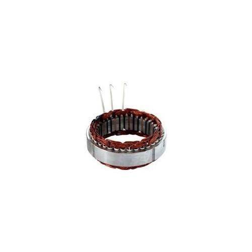 Stator pour alternateur Bosch 0120400720 / 0120400760 / 0120400761