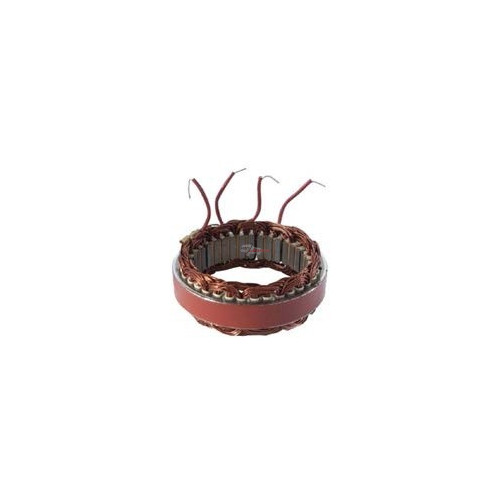 Stator for alternator BOSCH 0120469001 / 0120469008 / 0120469010