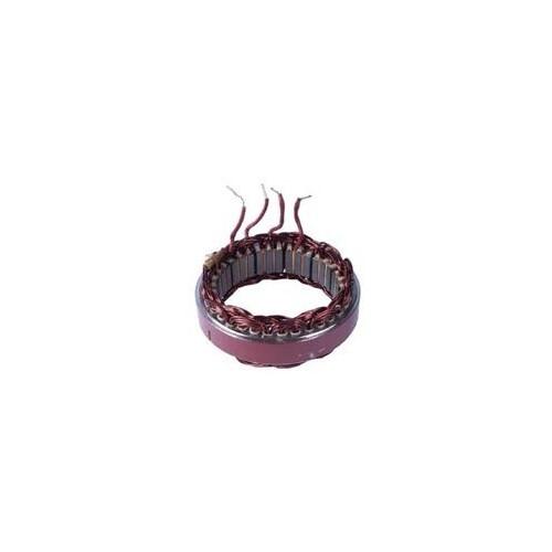 Stator pour alternateur Bosch 0120469002 / 0120469003 / 0120469004