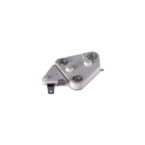 Regulator for alternator Delco Remy 022 / 024 / 027 / 028 / 032 / 033