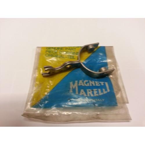 Lever for starter MAGNETI MARELLI 63220400 / 63220402