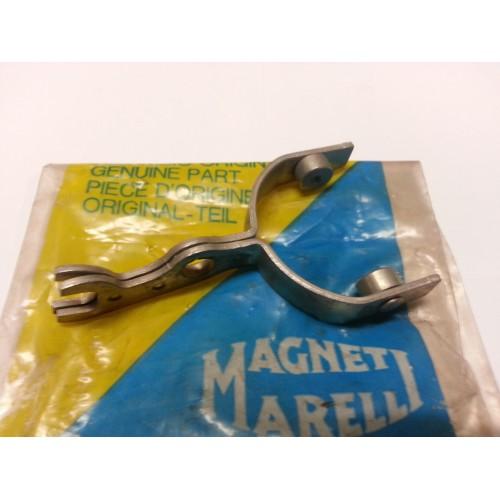 Fourchette pour démarreur Magneti Marelli 63220400 / 63220402