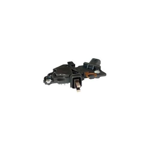Régulateur pour alternateur Bosch 0124415009 / 0124415025 / 0124415026