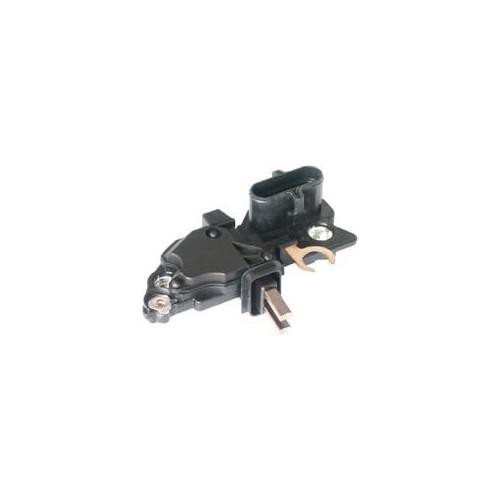 Régulateur pour alternateur Bosch 0120000019 / 0124555005 / 0124555006