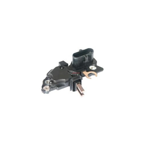 Regulator for alternator BOSCH 0120000019 / 0124555005 / 0124555006