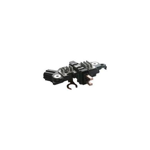 Régulateur pour alternateur Bosch 0124315019 / 0124315027 / 0124325094