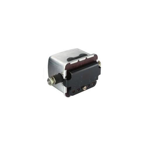 Regulator for Starter-Generator replacing Lucas ncb112 / 37395 / 37228