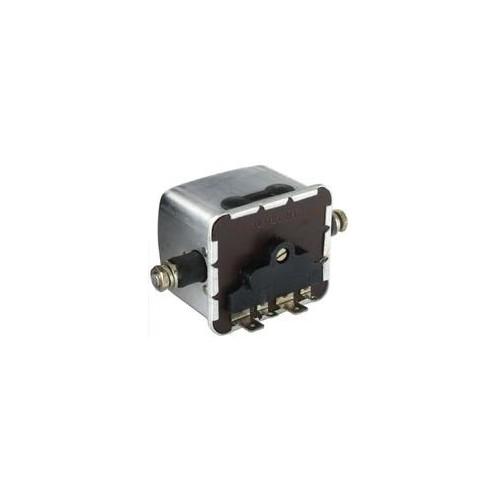 Regulator for Starter-Generator replacing LUCAS ncb119 / 37407 / 37403 / 37397 / 37388