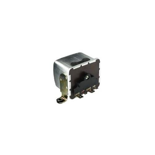 Regulator for Starter-Generator replacing LUCAS ncb120 / ncb118 / 37408 / 37405