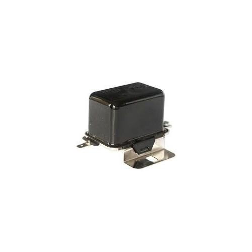 Regulator for Starter-Generator replacing CHRYSLER ch4006 / 3024702 / 3000074