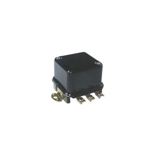 Régulateur type 1119576 / 1118999 pour dynamo Delco remy 10DN
