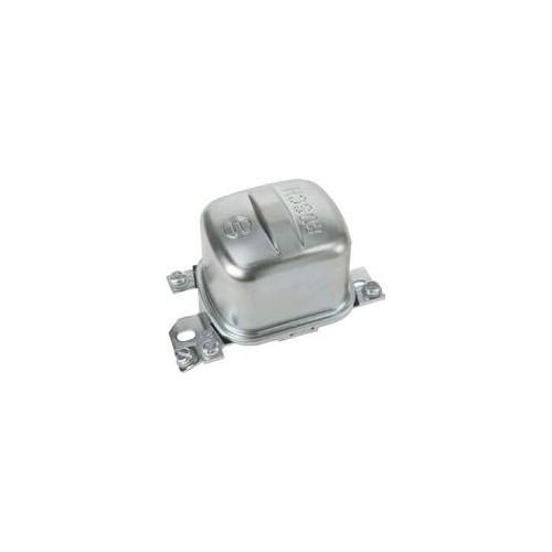 Regulator for Starter-Generator BOSCH 0101206063 / 0101206064 / 0101206116