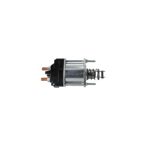 Magnetschalter für anlasser MAGNETI MARELLI 63222701/63222730/63222731