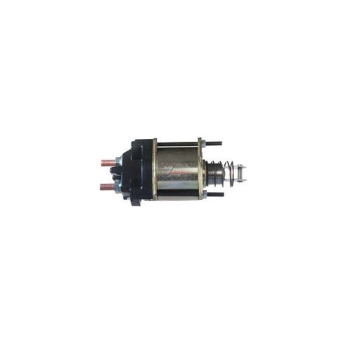 Magnetschalter für anlasser MAGNETI MARELLI 63220700 / 63220701 / 63220703 / 63220721