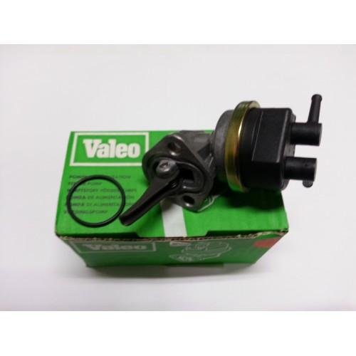 Pompe à essence valéo 247065 pour Golf GLS 70ch/Jetta