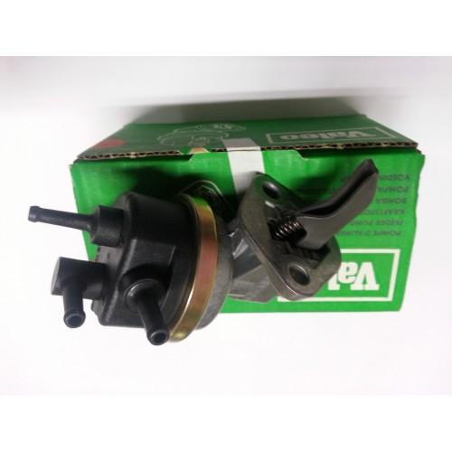 Pompe à essence pour RENAULT9/RENAULT11