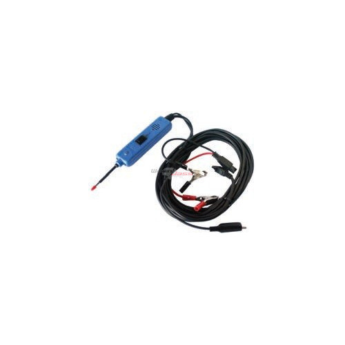 Multi-function Auto Tester 12 / 24volts