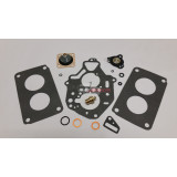 Service Kit for carburettor 32/34 Z2 on P 505
